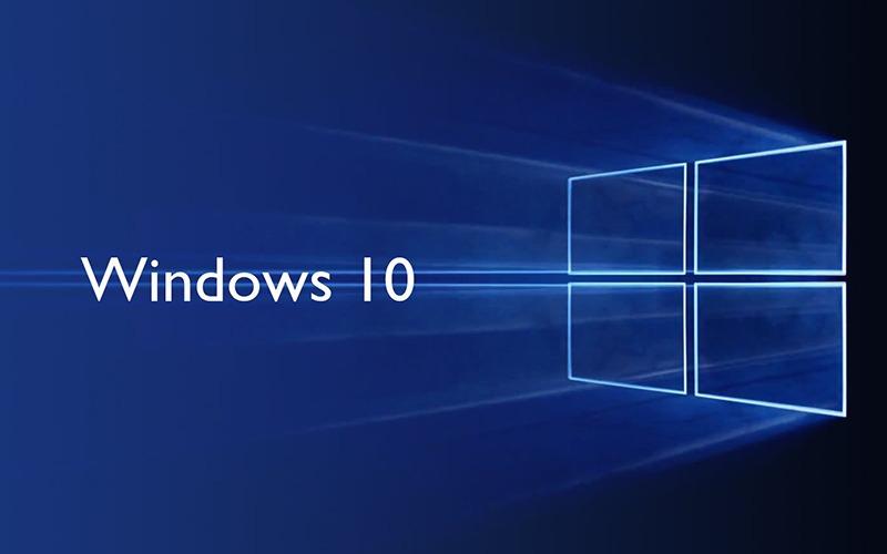 /var/www/html/wp-content/uploads/2018/10/windows10-gratuitement