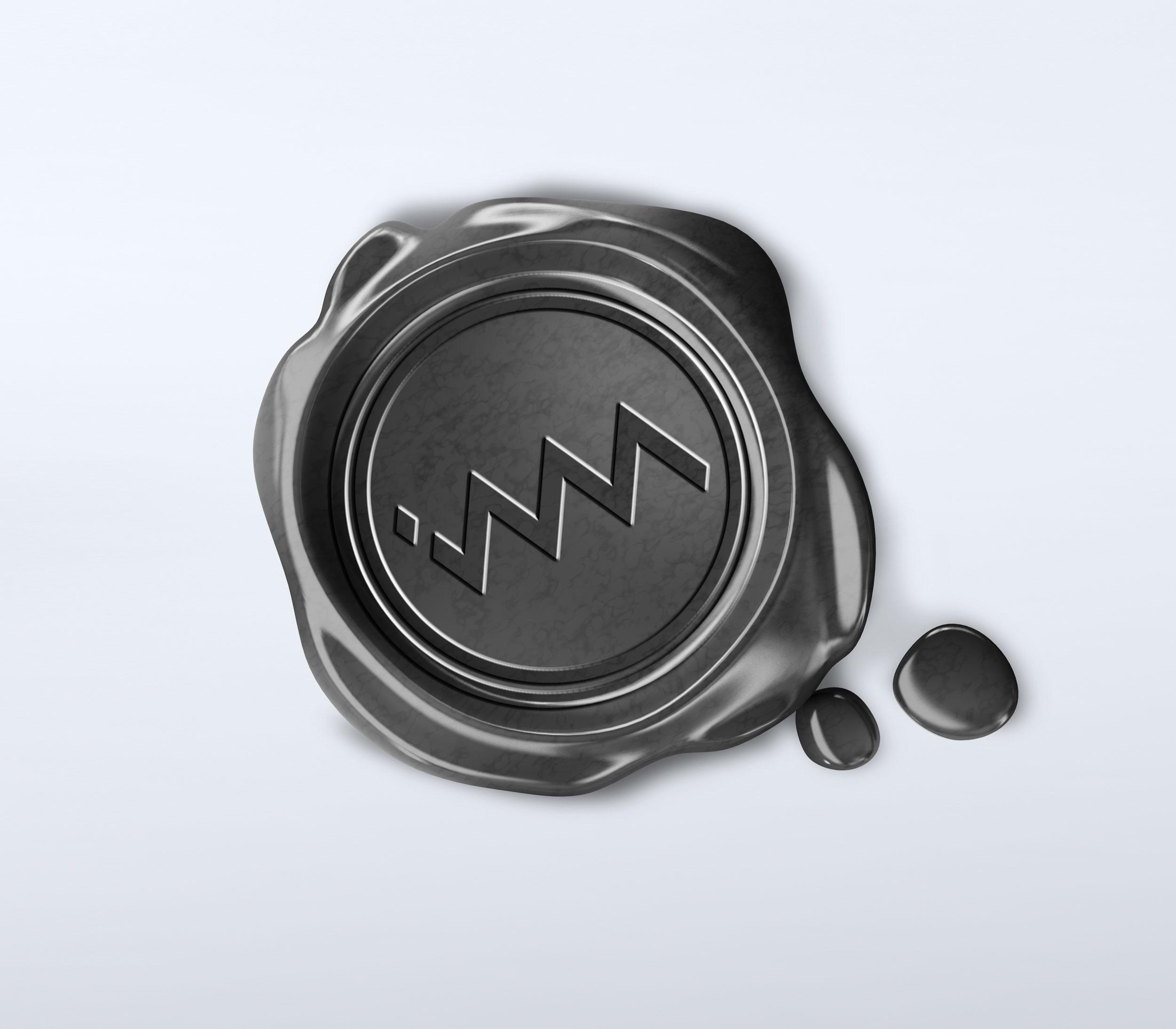 /var/www/html/wp-content/uploads/2018/11/02-Wax-Seal-Mock-Up