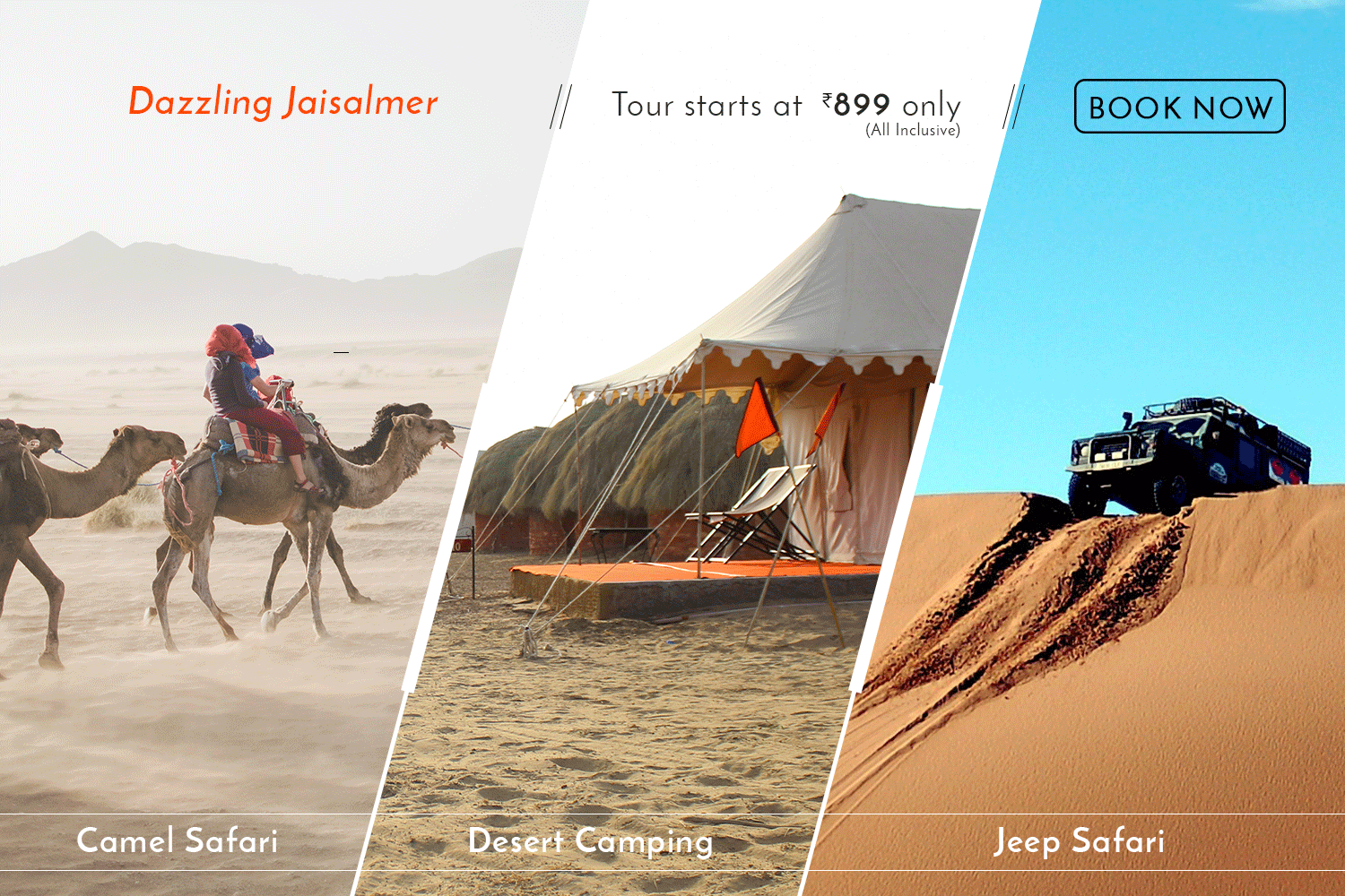 Awararahi-Jaisalmer-packages-promo