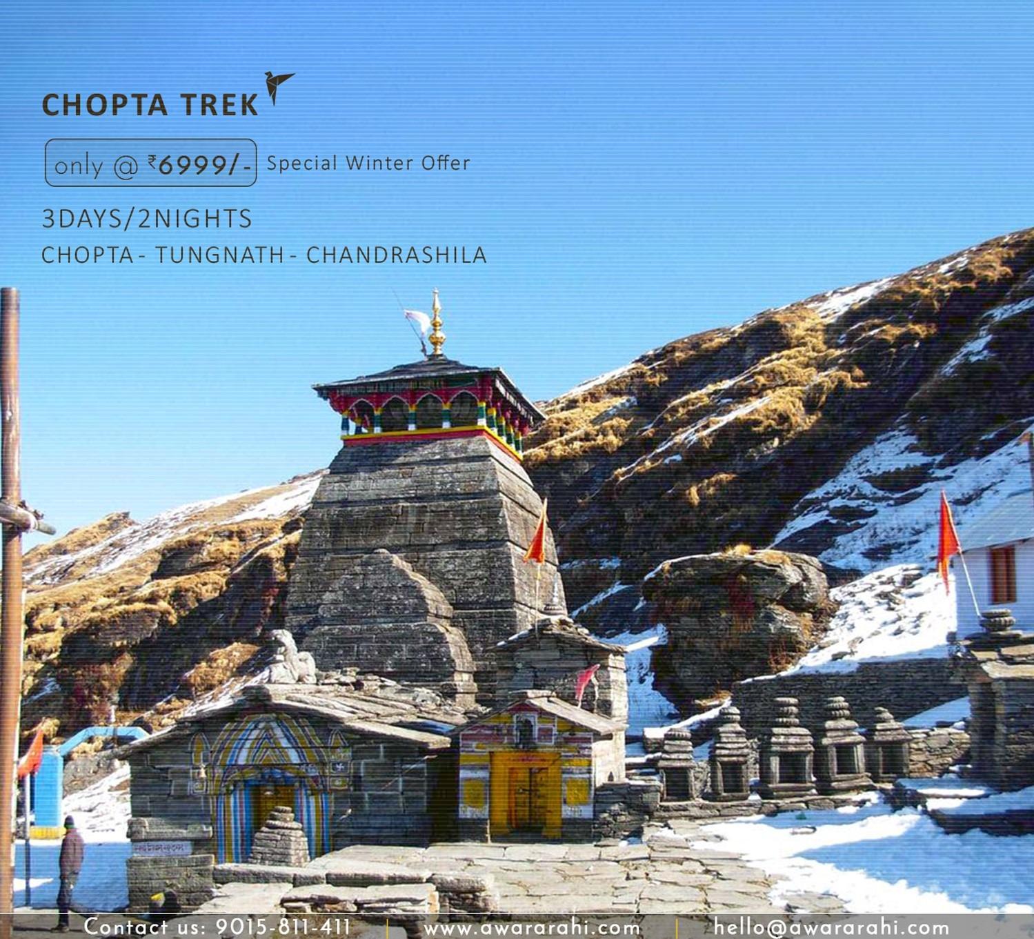 Awararahi-chopta-trek-promo