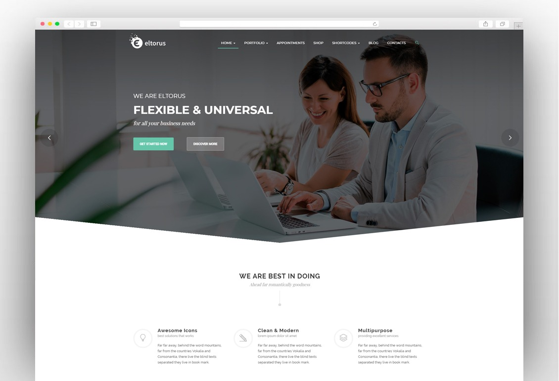 Eltorus-Business-Theme