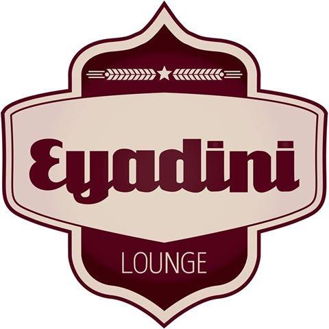 Eyadini-Lounge