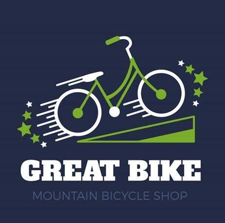/var/www/html/wp-content/uploads/2018/11/Great-Bike-logo