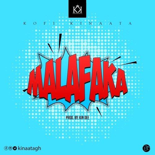 /var/www/html/wp-content/uploads/2018/11/Kofi-Kinaata-malafaka