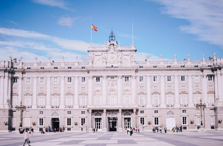Madrid_1_a