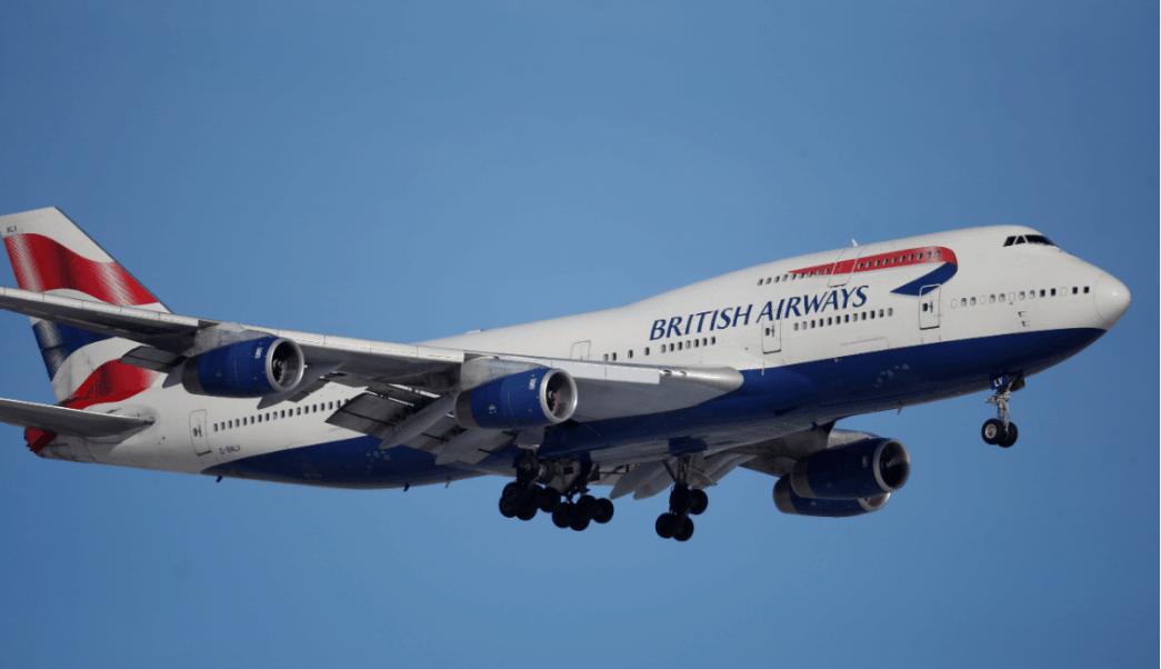 avion-de-british-airways-ap-archivo-1