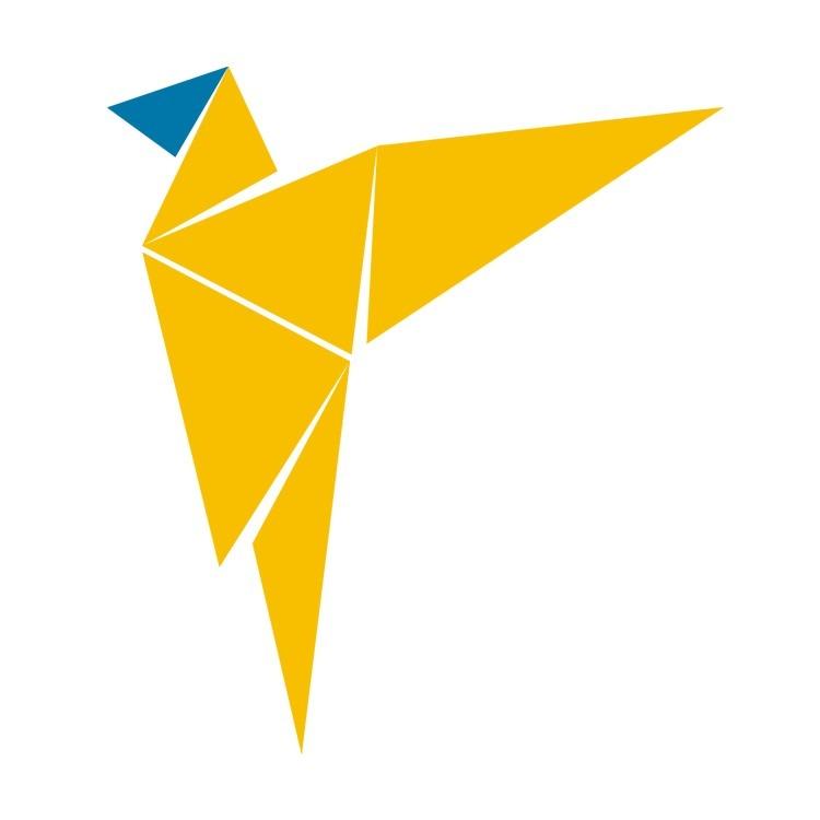 awararahi-bird-logo-final-jpeg