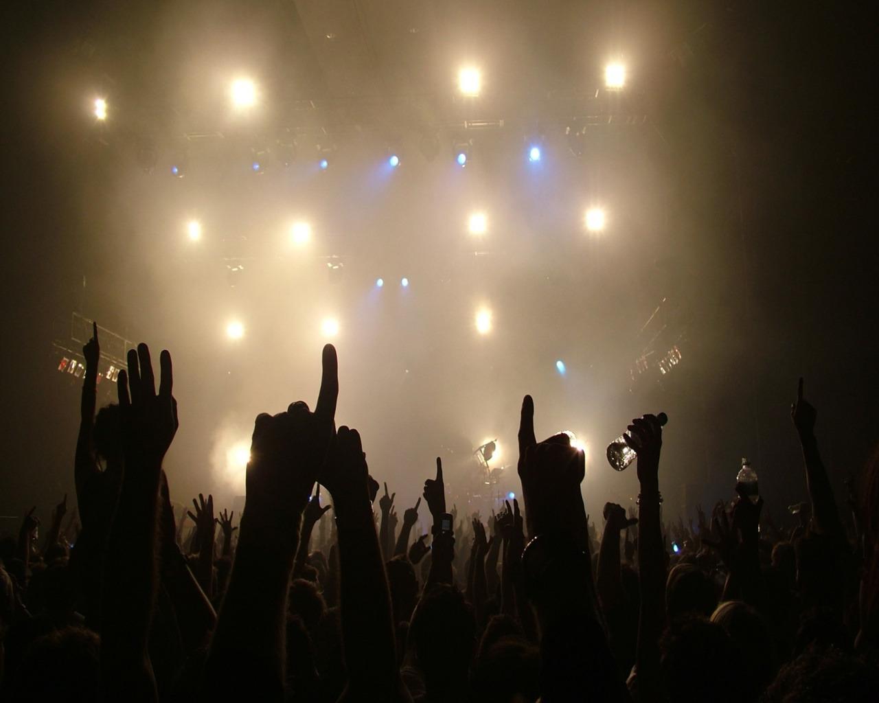 concierto-2012-f-1