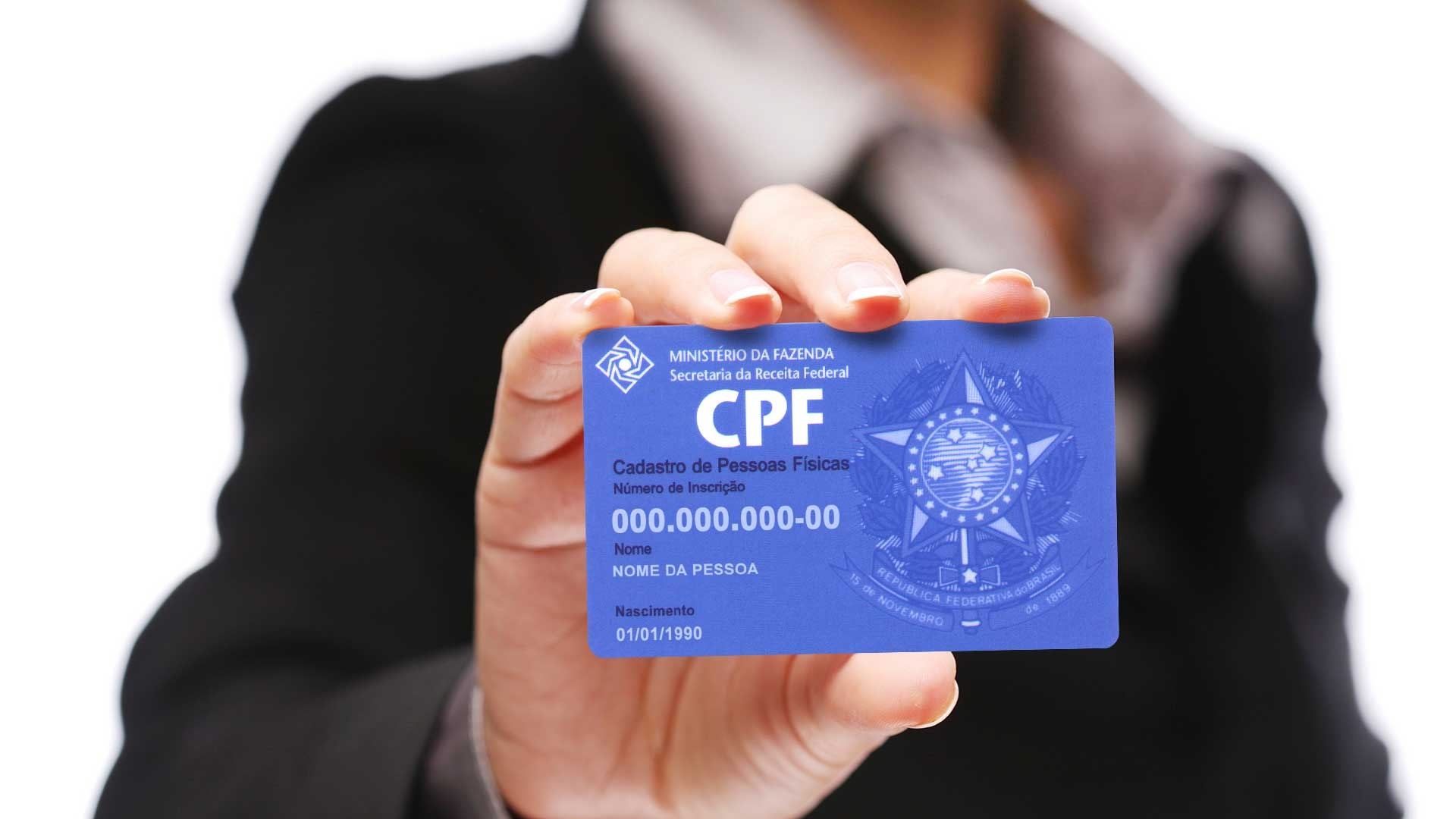 consultar-cpf