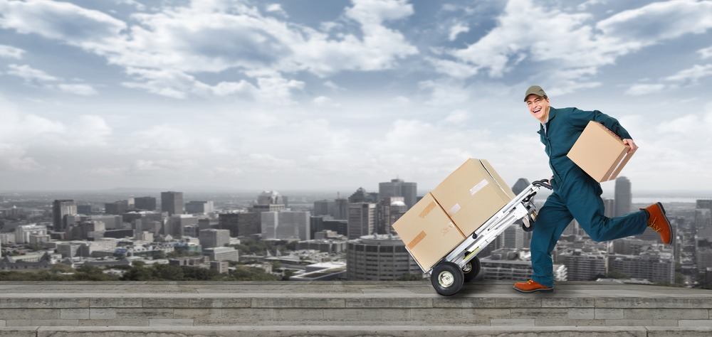 couriers-service-in-Melbourne