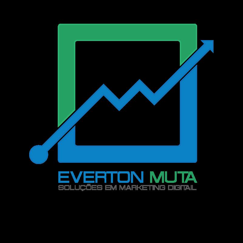 evertonmuta-logo-no-shadow