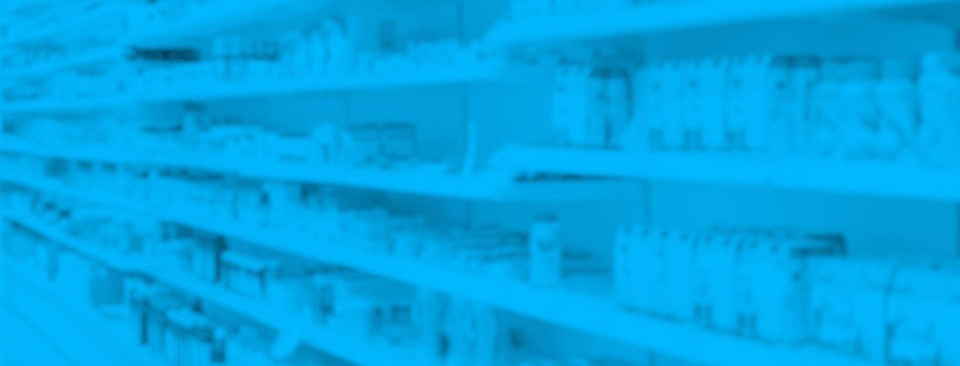 /var/www/html/wp-content/uploads/2018/11/farmacia-framer