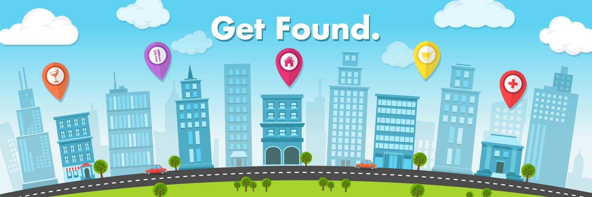 get_found-1