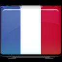 if_Saint-Barthelemy-Flag_32318