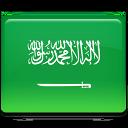 if_Saudi-Arabia-Flag_32326