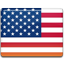 if_United-States-Flag_32364-1