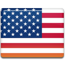 if_United-States-Flag_32364