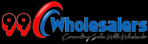 /var/www/html/wp-content/uploads/2018/11/logo-png