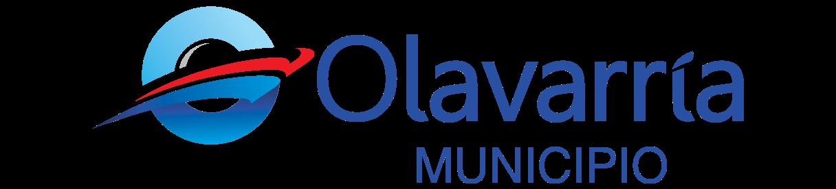 /var/www/html/wp-content/uploads/2018/11/logo.olanew.2-1