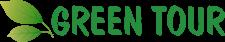 /var/www/html/wp-content/uploads/2018/11/logo