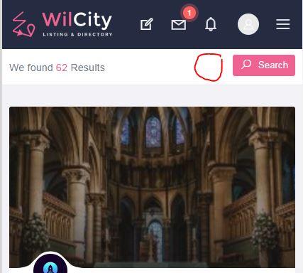 wilcity9
