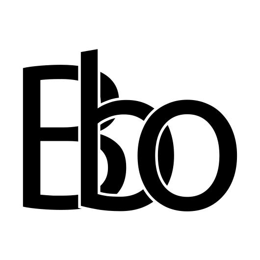 Bbo-ava