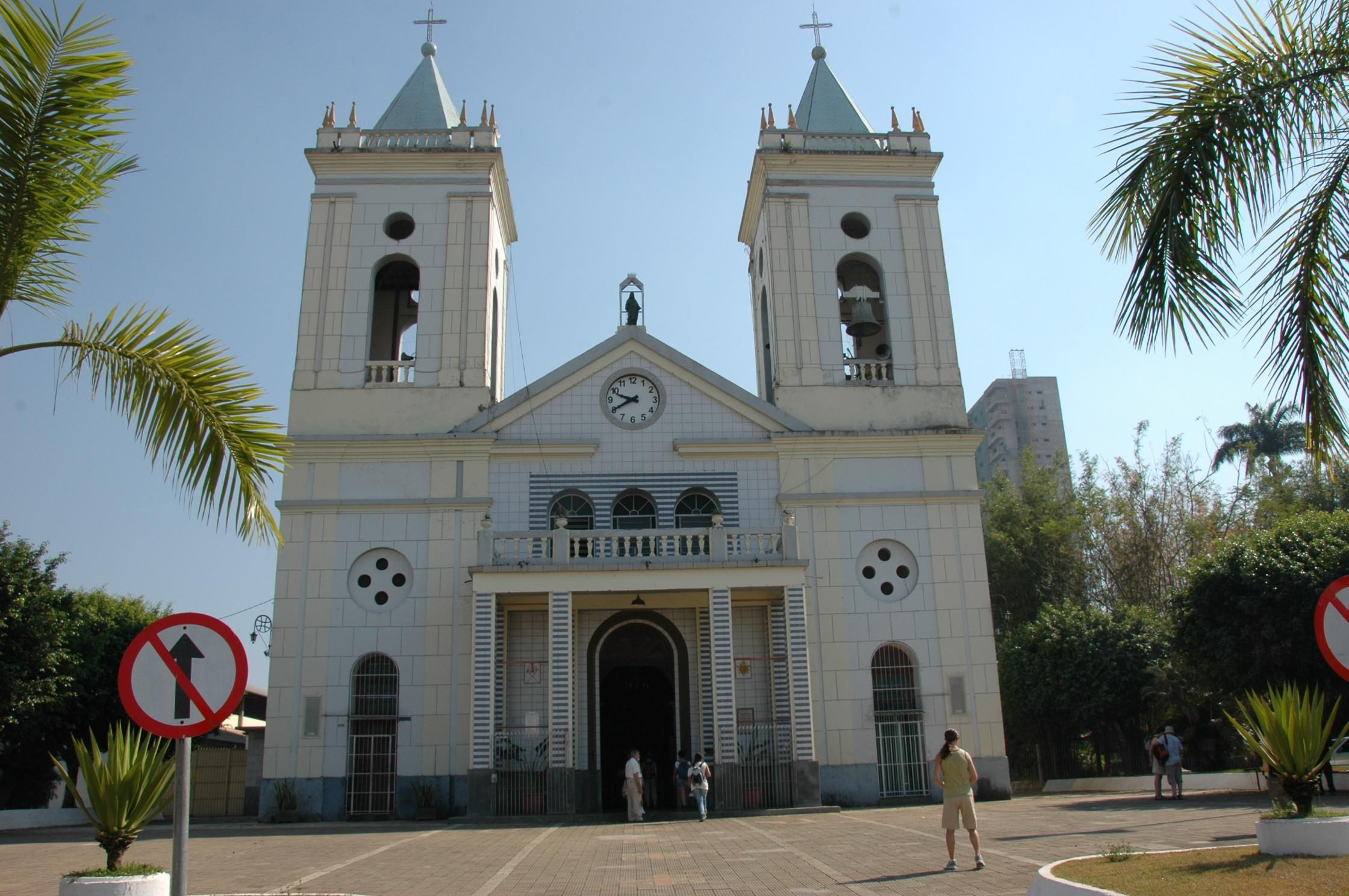 CLAL-CATEDRAL-PVH-1