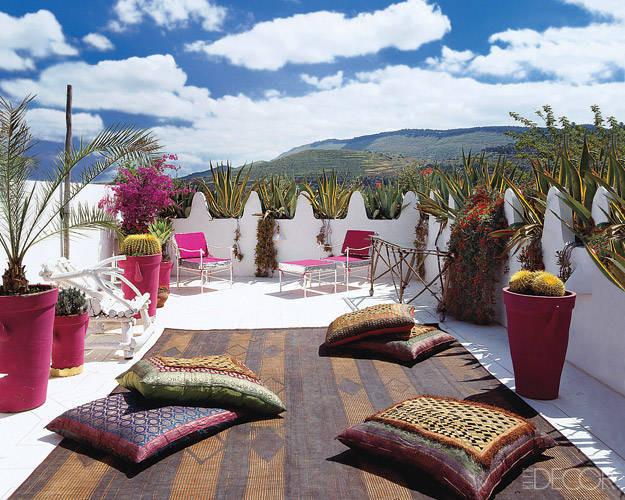 Liza-Bruce-Moroccan-Home