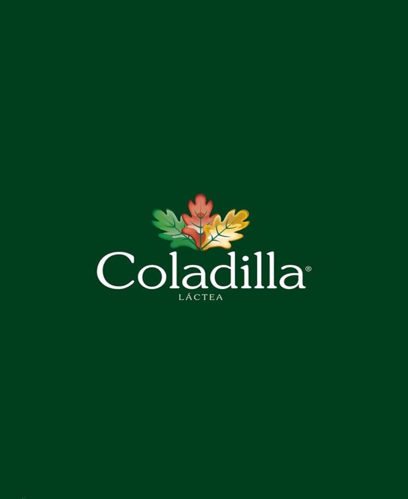 Logotipo-coladilla-1