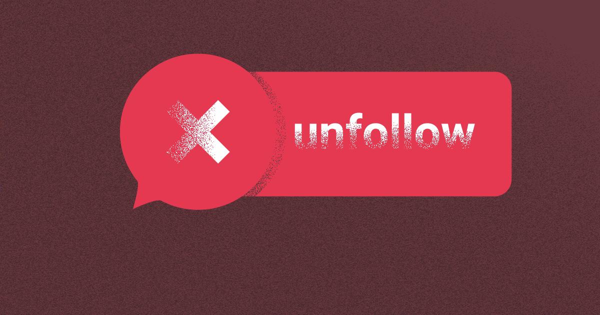 Por-qué-ver-quién-dejo-de-seguirte-en-instagram