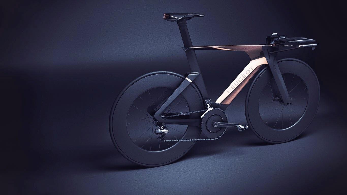 concept-bike-onyx-001-Header