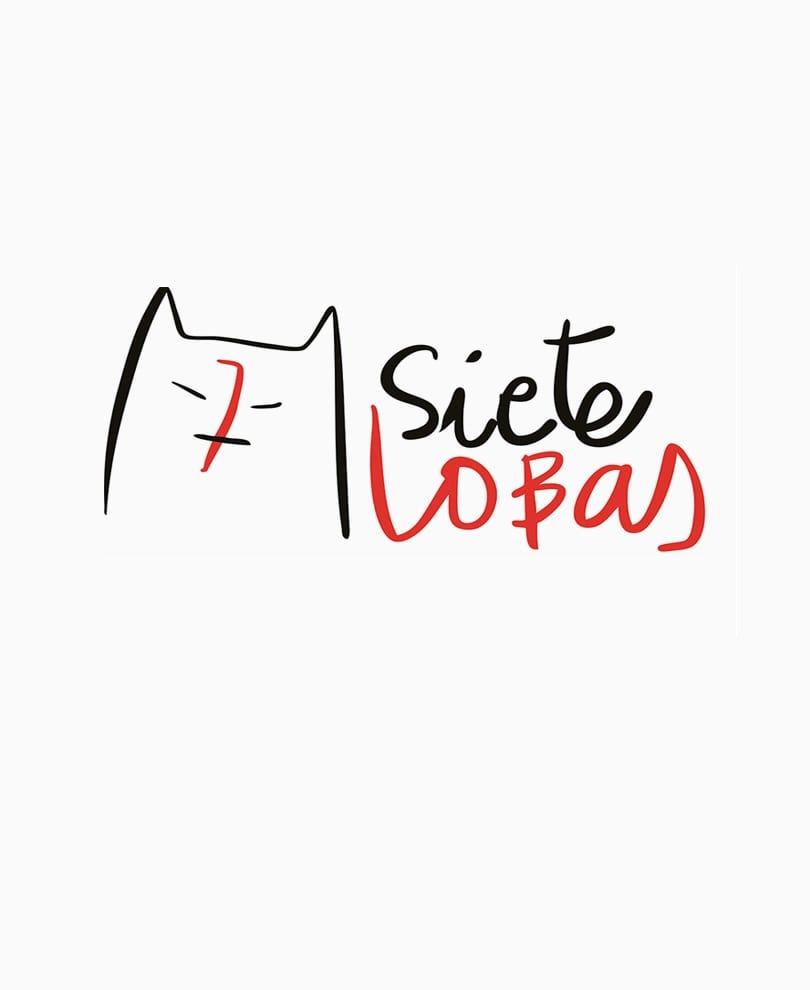 logotipo-sietelobas