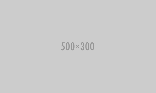placeholder-500x300