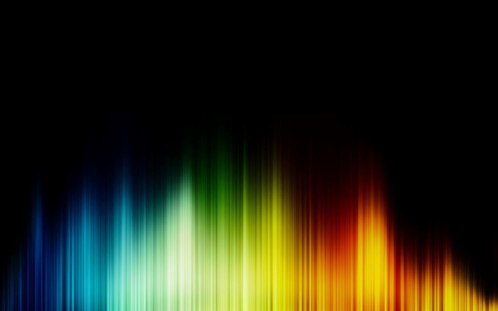 rainbow-from-below-bju-1
