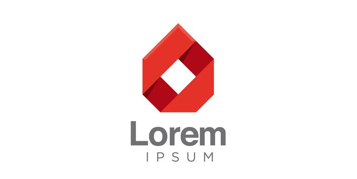 sample-logo-design-png-3-2