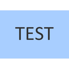 test_img-1