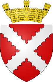 zabbar-logo