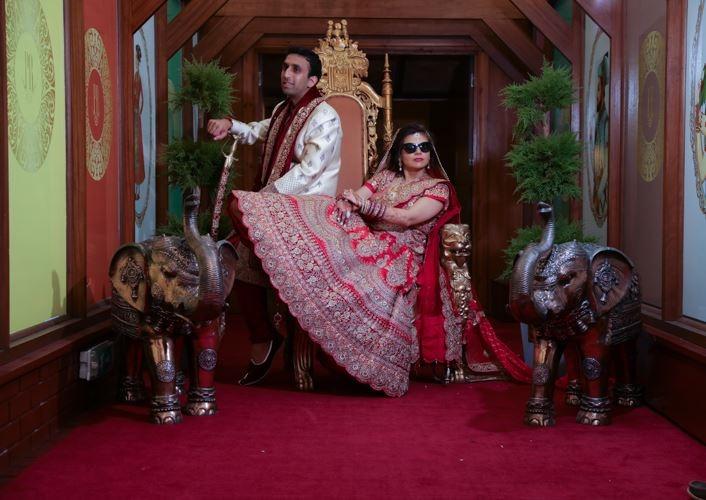 HinduWeddingPhotography