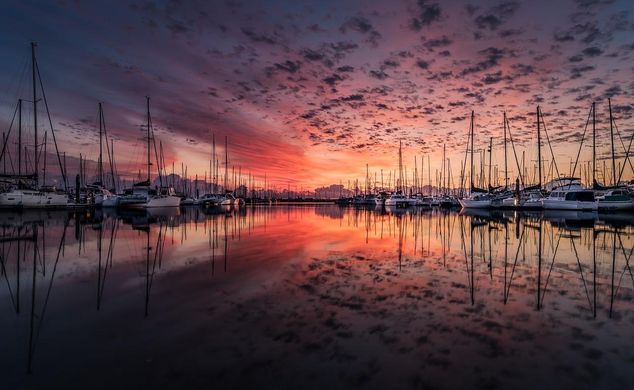 boat-landscape-harbour