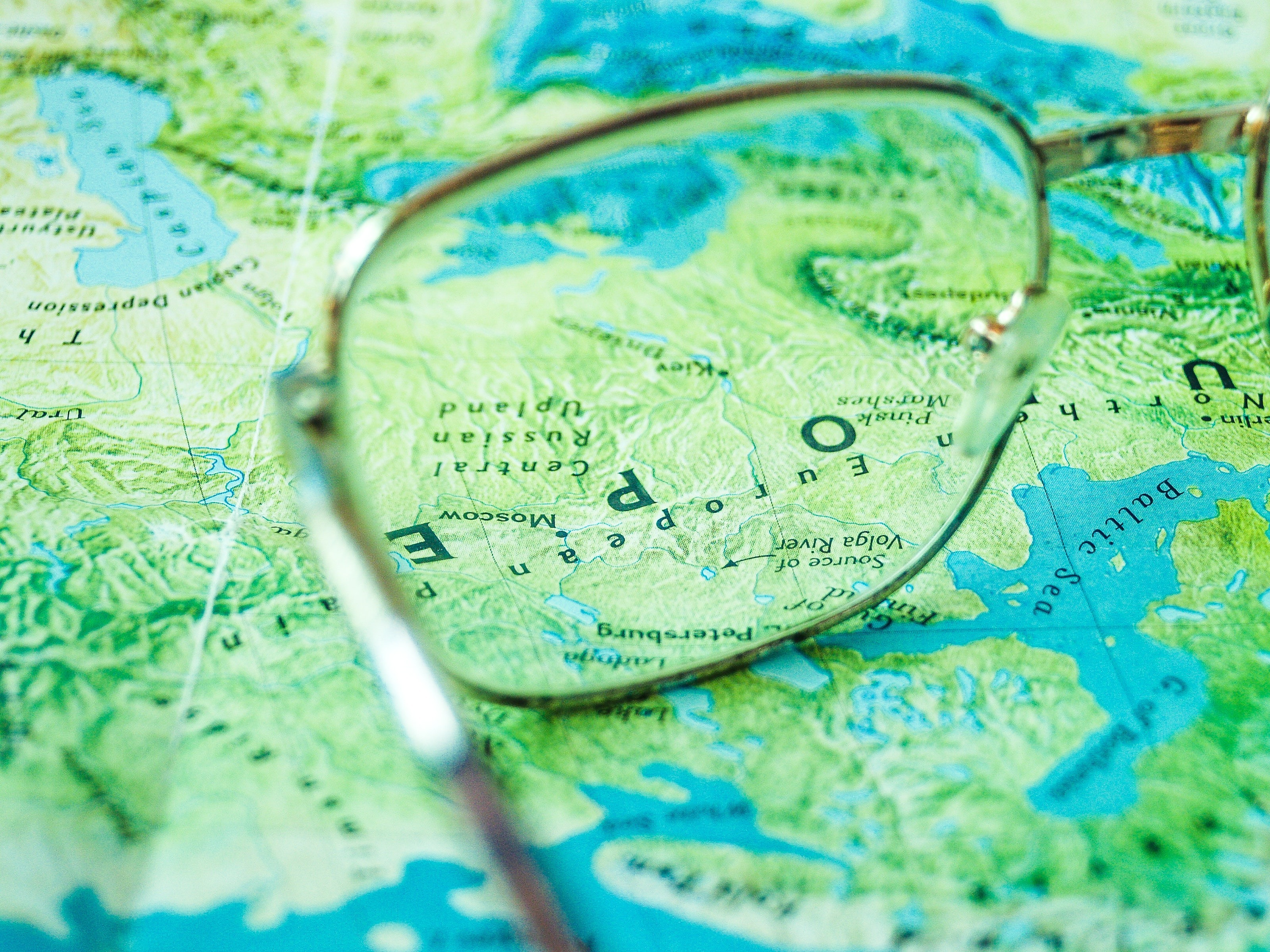 clear-close-up-continent-1393306