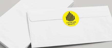 envelope-seals-001