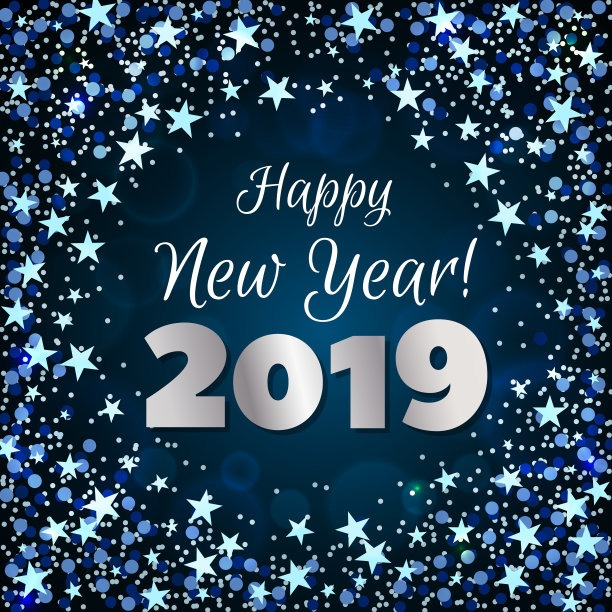 happy-new-year-2019-2