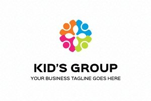 kids-group-cm-