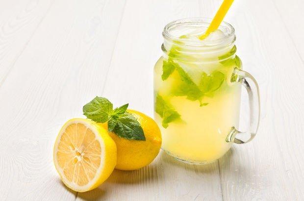 limonata-7sayfa-2
