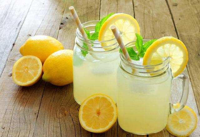 limonata2-7sayfa