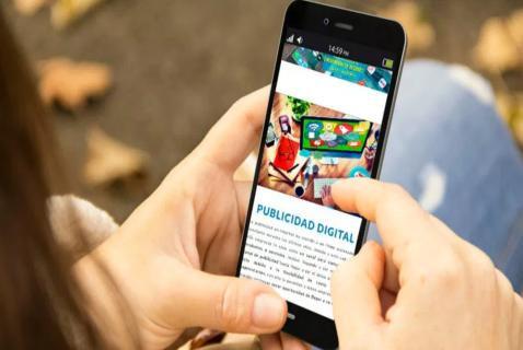 publicidaddigital-1