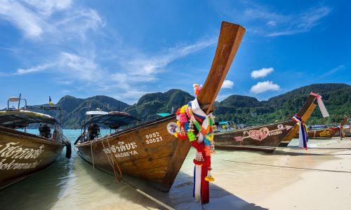 Phuket Province