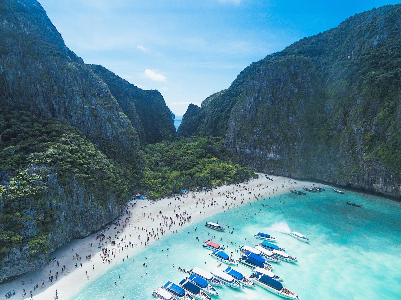thailand-05