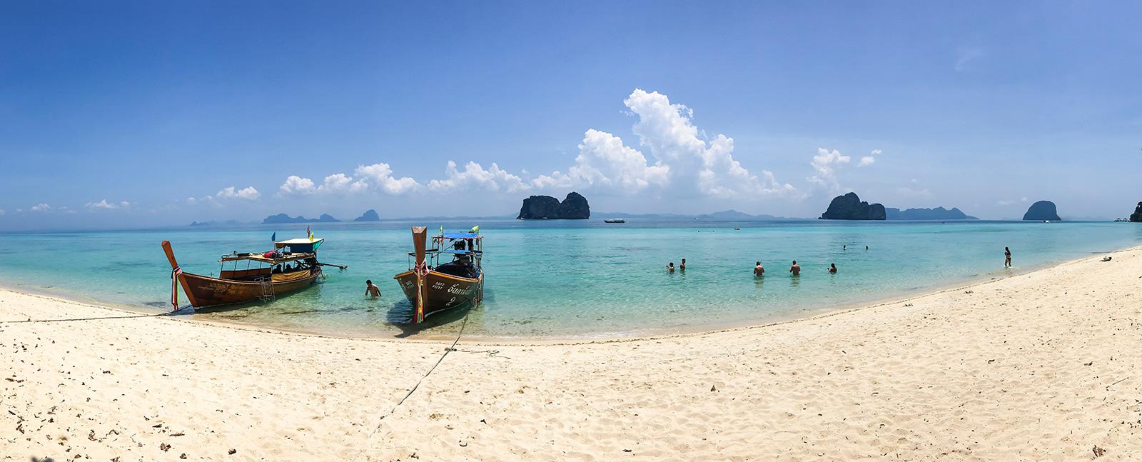 thailand-09