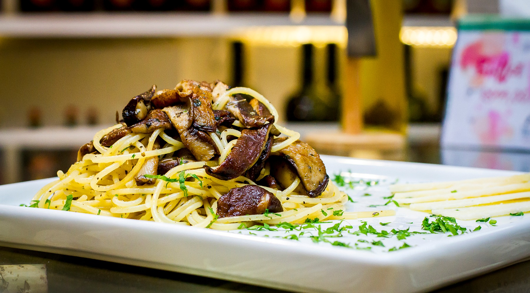 tra_i_gusti_premium_pizza_massa_pasta_funghi_sec_espaguete_belo_prato_pasta_massas_al_dente